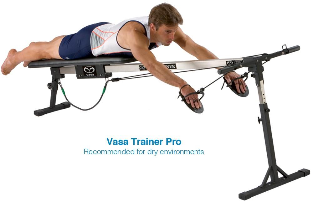 appareil musculation pour natation